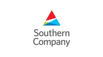 Southern Company Employee Service Center
