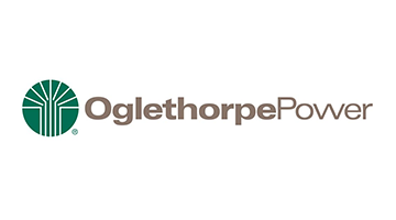 Oglethorpe Power Corporation