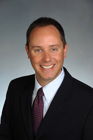 Georgia Power names Jason Cuevas Northeast Region Vice President