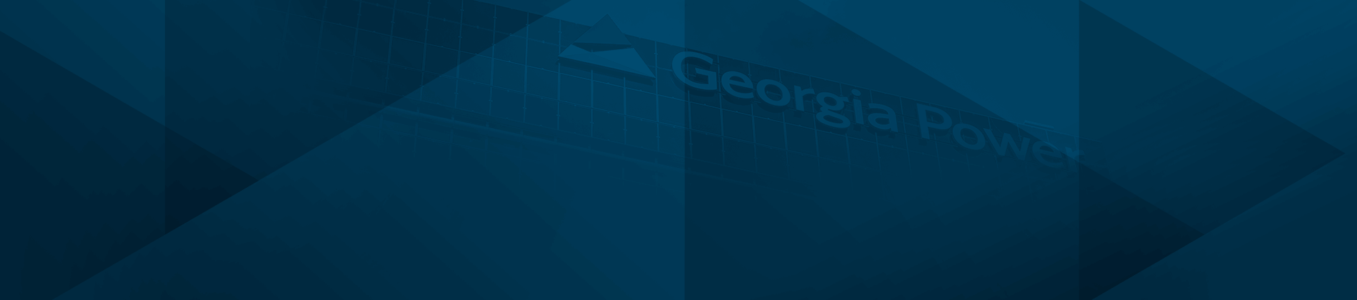 As the coronavirus continues to spread, Georgia Power wants to assure our customers that we have comprehensive plans in place to continue our operations.