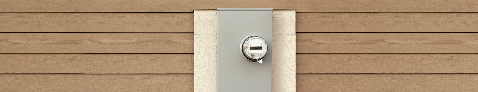 Smart Meter | For Your Home