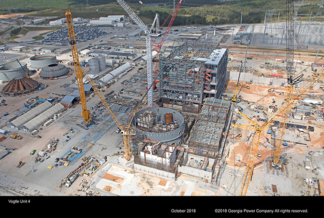 vogtle-3-4_south-view