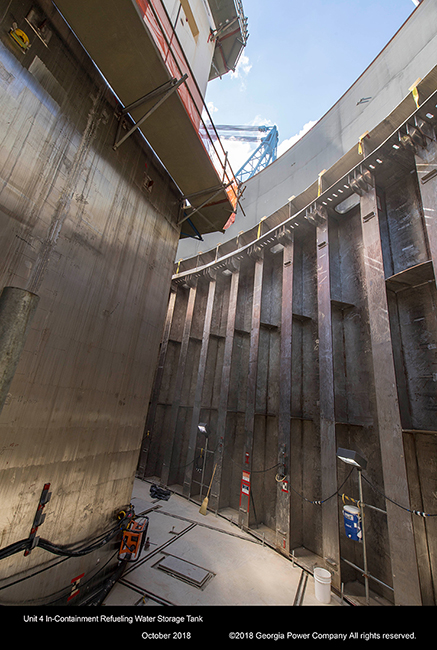 vogtle-3-4_north-view