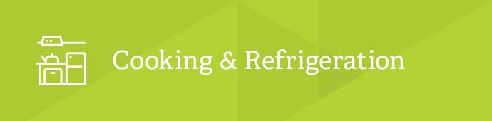 Energy Efficiency Tips, Alternative Energy Today