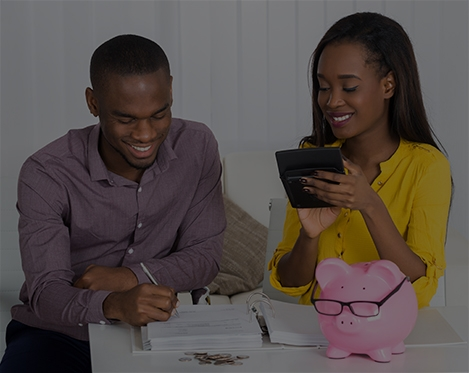 Common Causes of High Bills | For Your Home