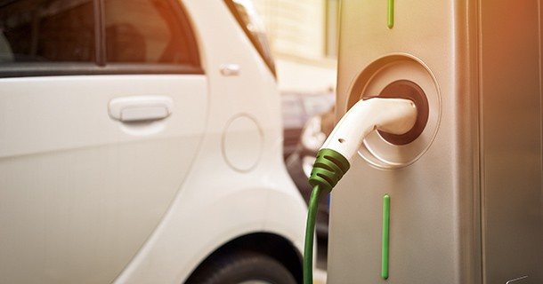 Electric Vehicle FAQs