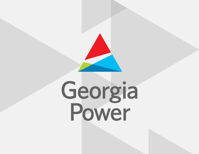 Company files plan for 16 percent fuel rate reduction with Georgia PSC